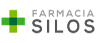Farmacia Silos Logo